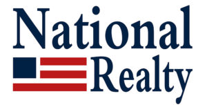 National Realty Logo
