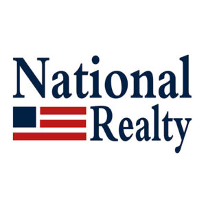National Realty Northern Virginia Real Estate