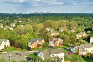 Reston Virginia Homes for Sale