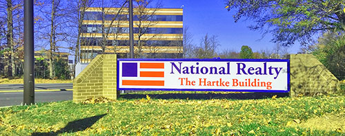 The Hartke Building, Homes for Sale